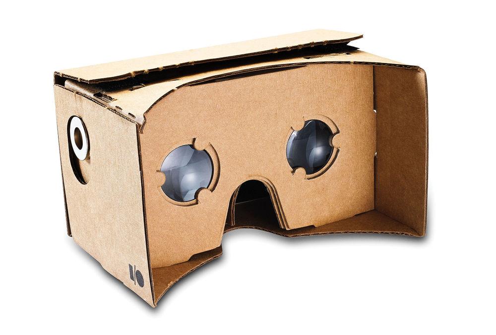 virtualne tehnologije za upoznavanje sl stranica za upoznavanje amiša