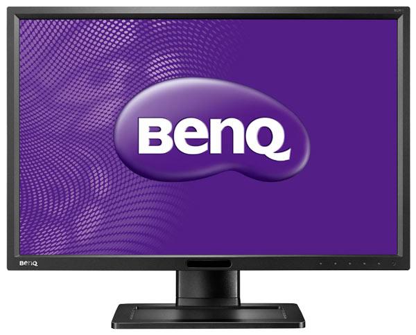 computer pentru tranzacționare cu trei monitoare cumpără video de instruire cu opțiuni binare 3